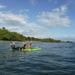 Maui 5 Day Surfing Clinics