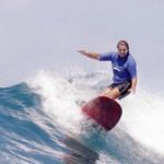 Maui 7 Day Surfing Clinics
