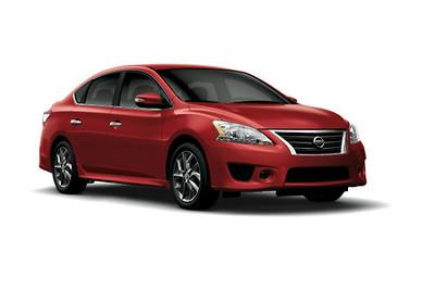 Standard Vs Full Size Car >> Maui Kahului Standard Full Size
